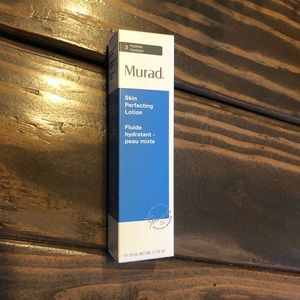 Other - Murad Skin Perfecting Lotion